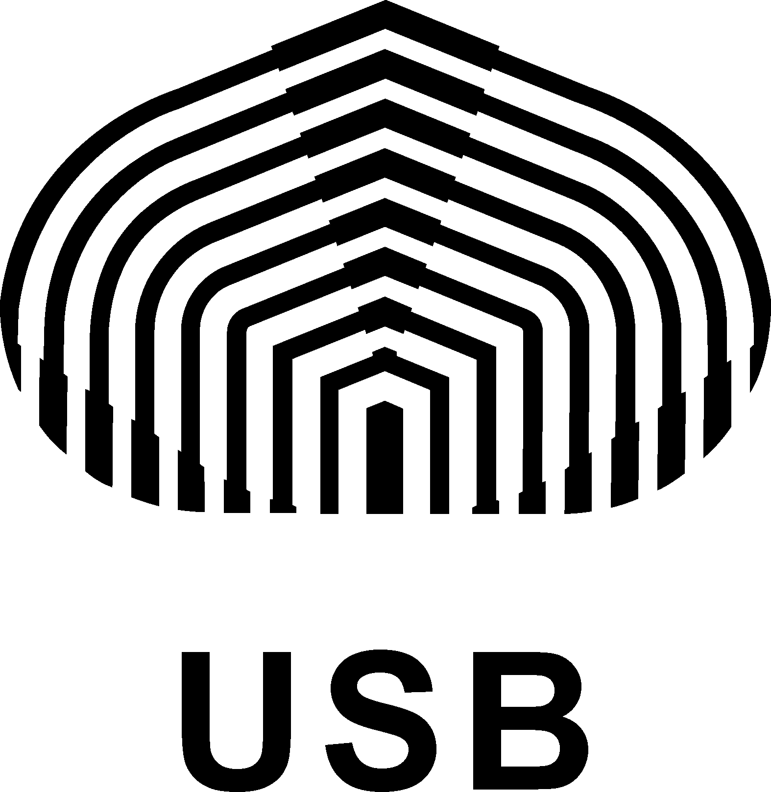 Identidad Visual Corporativa USB | Universidad Simón Bolívar